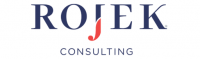 Rojek Consulting Group