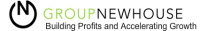 Group Newhouse, Inc.